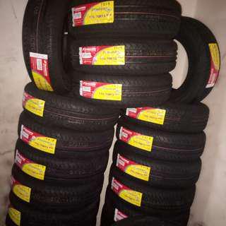 Silverstone 175/70R13