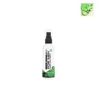 Human Nature For Men Deodorizing Foot spray 100ml