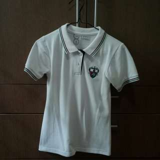 CFAD Type B Uniform BUNDLE