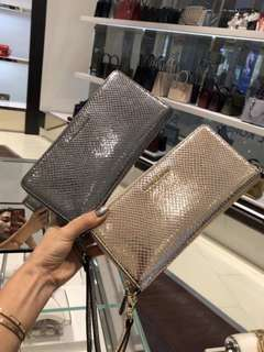 ♥️ Michael Kors wallet