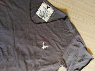 American Eagle Shirt (Medium)