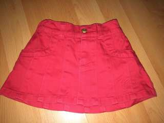 Authentic Guess skirt M size