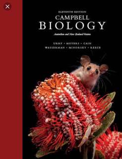 EBOOK Campbell Biology
