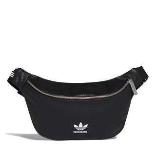 6611520f52 ADIDAS FANNY PACK · ADIDAS FANNY PACK. PHP 4