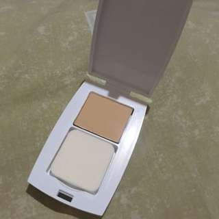 Authentic Lancome Blanc Expert Brightening Compact Foundation