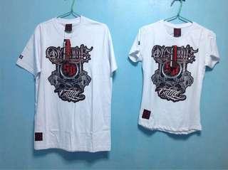 DYSE ONE couple shirt (free shipping)
