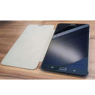 """SALE: Samsung Galaxy Tab A6 (7"""" Screen)"""
