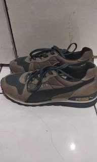 Puma tx-3 size 41