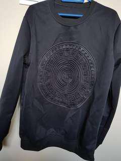 Similar like Kenzo Sweatshirt (M)