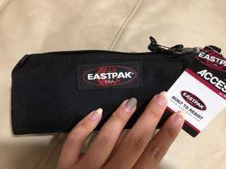 New Eastpak Pencilcase