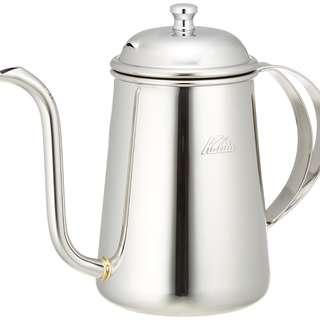 Kalita Gooseneck Coffee Kettle 700ml