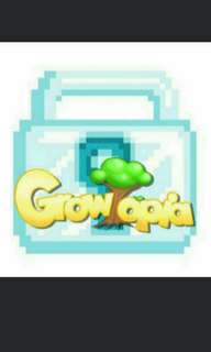 Growtopia Cheapest DL