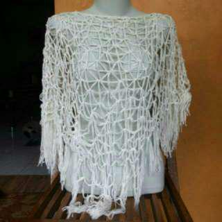 Fringed Outer