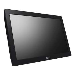 """[BNIB] Official SONY Licensed HORI 15.6"""" Portable HD Gaming Monitor (Brand New Boxed)"""