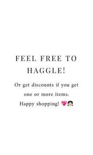 Shop now! 💖
