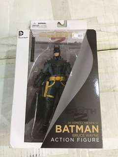 DC Collectibles Batman Earth 2