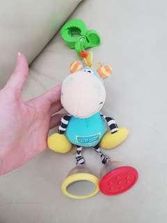 Rattle playgro