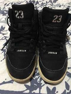 Nike Air Jordan for Kids