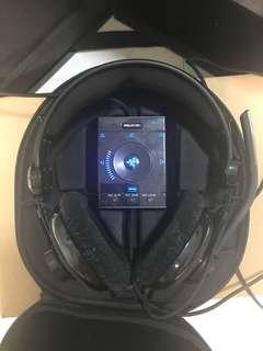 Razer Megalodon 7.1 Surround sound
