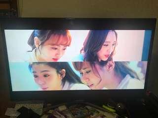 40吋電視UA40F5500AJ
