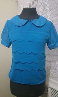 Casual Top - small