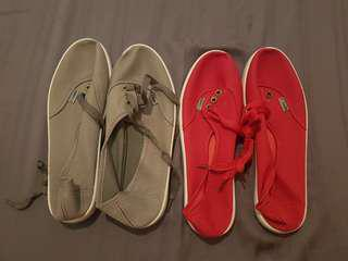 Unbranded Shoes