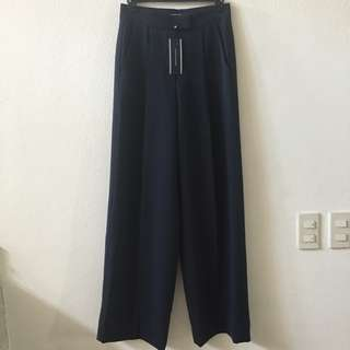 REPRICED!! NEW!! Tommy Hilfiger Womens Pants