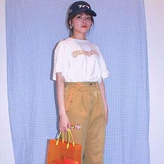 日本古着 Vintage