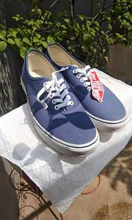 Vans Authentic Navy ORI