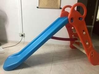 Grow'N Up -Qwikfold Maxi-Slide