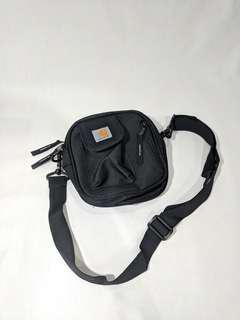 Carhartt Essential bag.