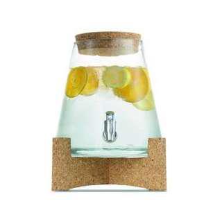 SALE! 6.2L Drink Dispenser