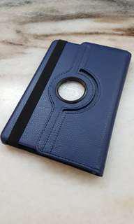 iPad mini cover #UNDER90