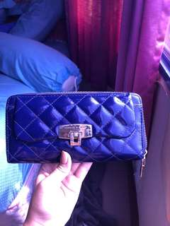 Domper charles n keith authentic