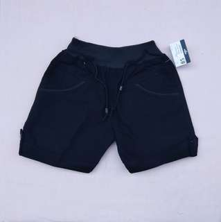candypants size 2 black