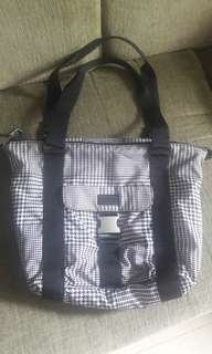 Auth RL Bag