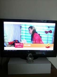 Toshiba 32 Inch TV