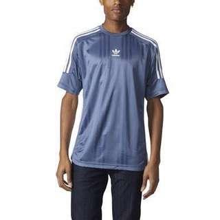 Adidas Originals JAQ 3 STR Jersey (M)