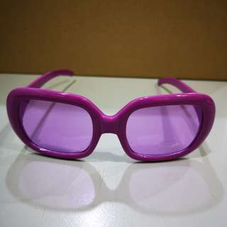 Barbie sunglasses for kids