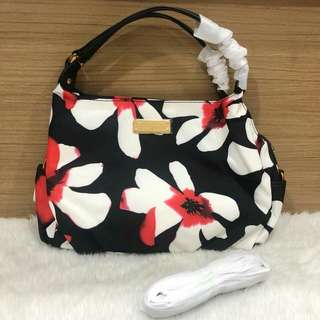 Authentic Quality Marc Jacobs