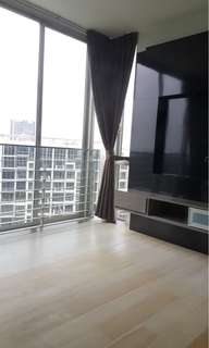 Duplex Penthouse at Grandeur 8 - FOR SALE