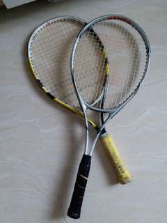 Europa Pro...F...727.BABOLAT. Tennis racket s