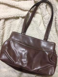 LIZ Claiborne w/Tag, Authentic and Never Used