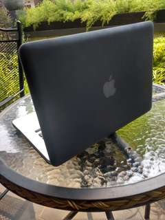 WTS Macbook Pro 13 inch 2012 (A1278)