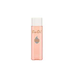 BNIB Bio-Oil 200ML - Prevent Pregnancy Stretch Mark