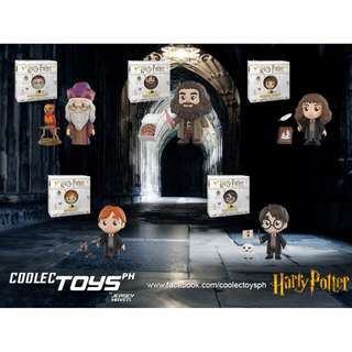 PRE-ORDER Harry Potter 5 Star