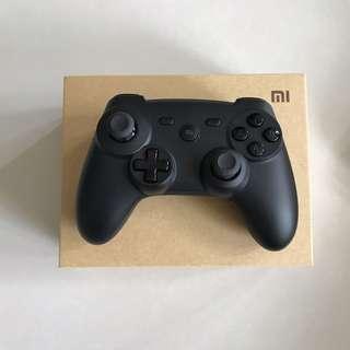Xiaomi Mi Wireless Bluetooth Gamepad