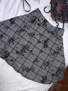 Skirt Ingni