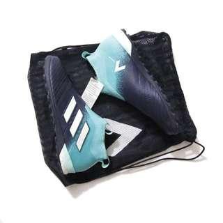 Adidas Ace Tango 17+ pure control original