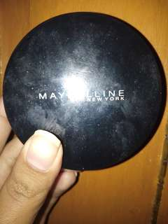 CUSHION MAYBELLINE ULTRA COVER